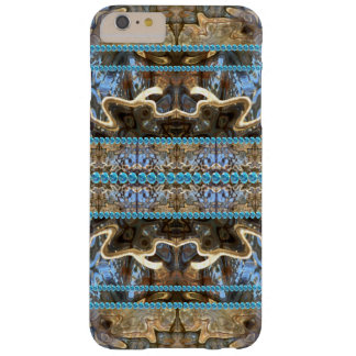Ornate Renaissance Cosplay Goth CricketDiane Barely There iPhone 6 Plus Case