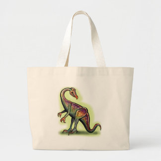 Ornithomimus Bolsa