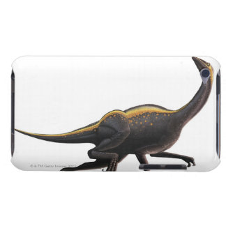 Ornithomimus Barely There iPod Case