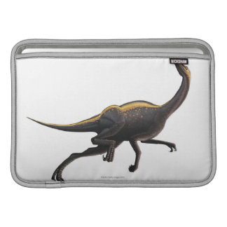 Ornithomimus Sleeves For MacBook Air