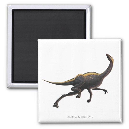 Ornithomimus Magnet