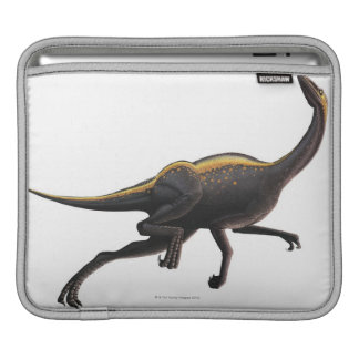 Ornithomimus Sleeve For iPads