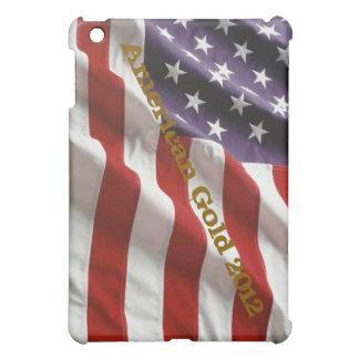 Oro americano 2010