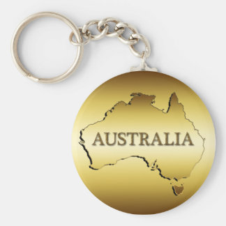 ORO AUSTRALIA LLAVEROS