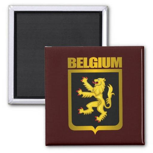 """Oro belga "" Iman"