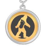 Oro Bigfoot Joyerias