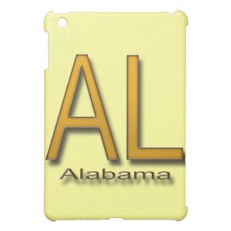 Oro de Alabama del AL