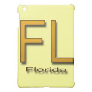Oro de FL la Florida