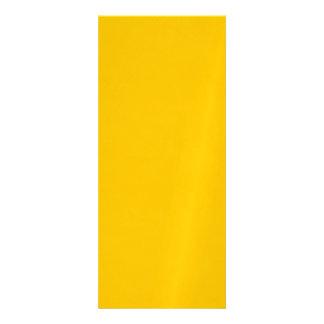 Oro delicado en blanco NVN273 de la plantilla DIY