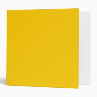 """Oro FFCC00 Carpeta 2"""""""