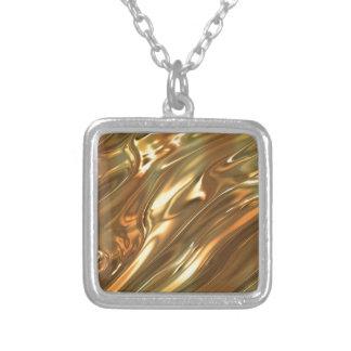 Oro líquido grimpolas