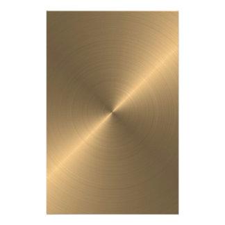 Oro Papeleria