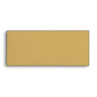 Oro y sobre estándar a cuadros del negro