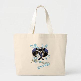 Ororca Munroe Bag