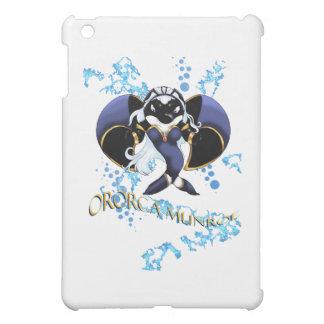 Ororca Munroe iPad Mini Cover