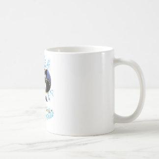 Ororca Munroe Mugs