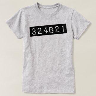 Orphan Black 324B21