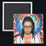 """Orphan Black 