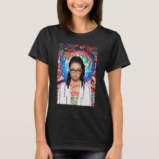 Orphan Black | Cosima Niehaus - Geek Chic T-Shirt