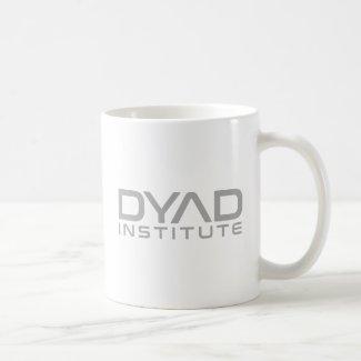 Orphan Black Dyad Institute