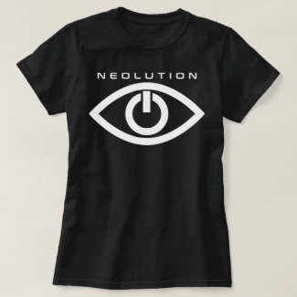Orphan Black Neolution