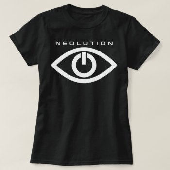 Orphan Black T-shirts