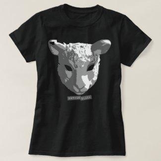 Orphan Black Sheep Mask