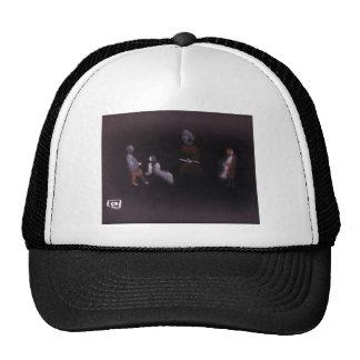 Orphans Trucker Hat