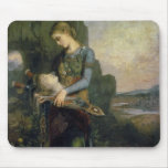 Orpheus, 1865 mouse pad
