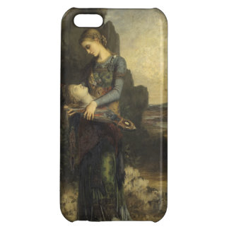 Orpheus by Gustave Moreau, 1865 Cover For iPhone 5C