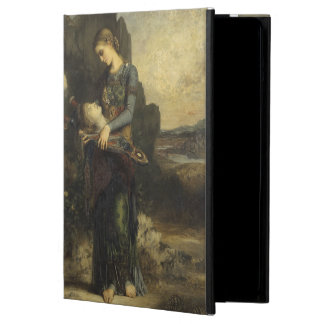 Orpheus by Gustave Moreau iPad Air Case