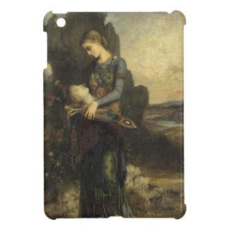 Orpheus by Gustave Moreau iPad Mini Case