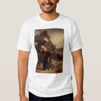 'Orpheus' T Shirt
