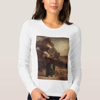 'Orpheus' Tee Shirt