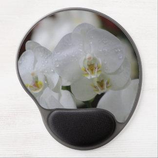 Orquídea Alfombrilla Gel