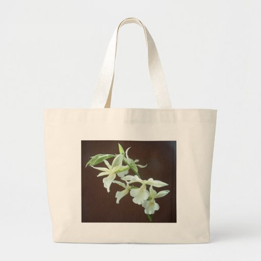 orquídea bolsas
