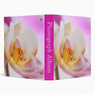 "Orquídea Carpeta 1"""