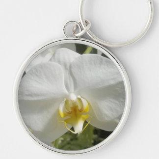 Orquídea Llaveros