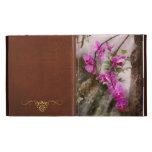 Orquídea - pasión tropical