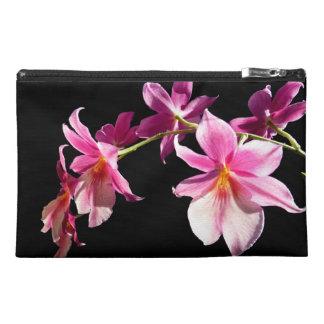 Orquídea rosada