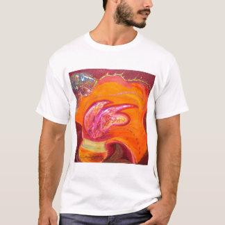 Orquidea T-Shirt