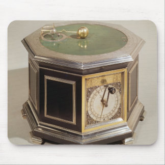 Orrery made by Thomas Tompion (1639-1713) and Geor Mouse Pads