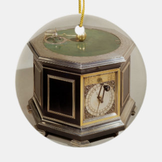 Orrery made by Thomas Tompion (1639-1713) and Geor Christmas Ornaments