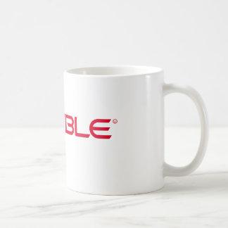 'Orrible Coffee Mug