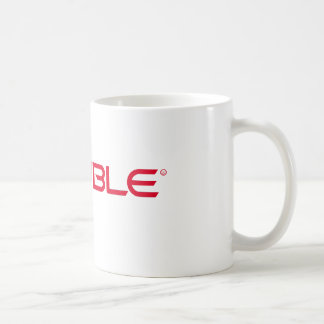 'Orrible Mugs