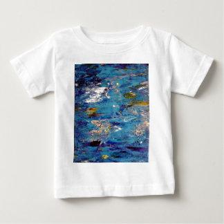 Orriginal Art Baby T-Shirt
