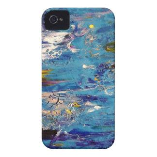 Orriginal Art Case-Mate iPhone 4 Case