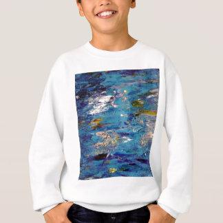 Orriginal Art Sweatshirt