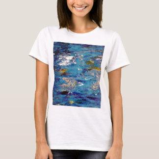 Orriginal Art T-Shirt