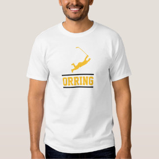 ORRING SHIRT